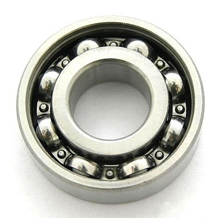 LINK BELT KFXSS2E20D  Flange Block Bearings