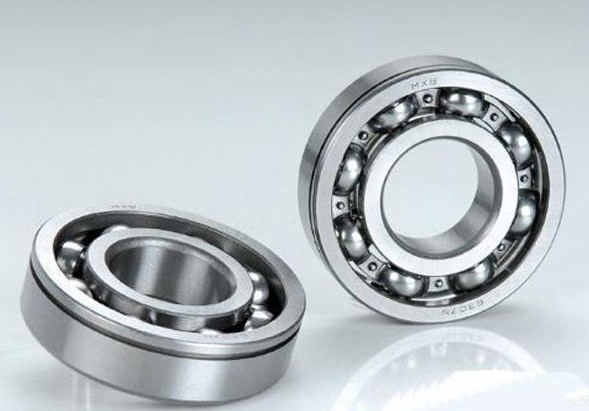 RBC BEARINGS TRE4Y  Spherical Plain Bearings - Rod Ends