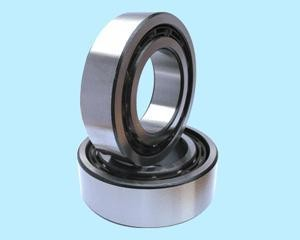 LINK BELT F3U219NK99  Flange Block Bearings