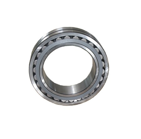 RHP BEARING KLNJ1/8Y  Single Row Ball Bearings