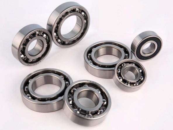 FAG 22314-E1A-M-T41A  Spherical Roller Bearings