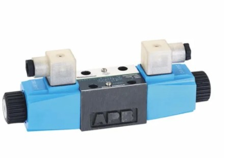 Vickers PV046R1K1T1NUPR+PVAC1PMMNS35 Piston Pump PV Series