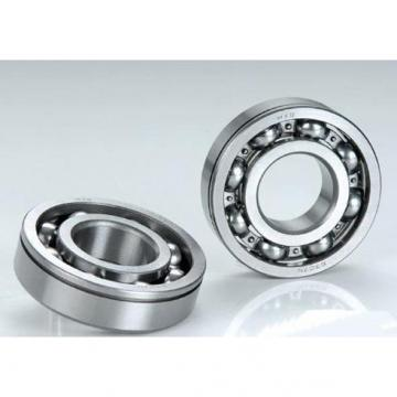 3.543 Inch | 90 Millimeter x 7.48 Inch | 190 Millimeter x 1.693 Inch | 43 Millimeter  CONSOLIDATED BEARING NJ-318 W/23  Cylindrical Roller Bearings