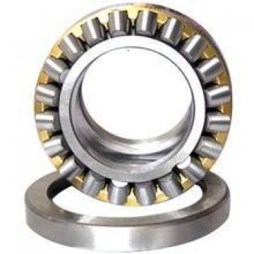 3.625 Inch | 92.075 Millimeter x 0 Inch | 0 Millimeter x 1.625 Inch | 41.275 Millimeter  RBC BEARINGS 681  Tapered Roller Bearings