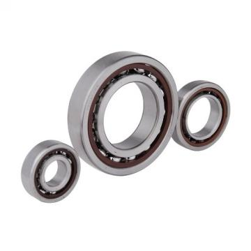 5 mm x 16 mm x 5 mm  SKF W 625  Single Row Ball Bearings