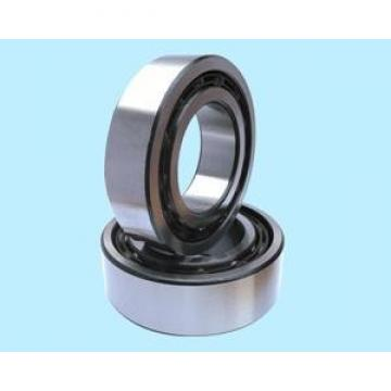 85 mm x 180 mm x 41 mm  SKF N 317 ECM  Cylindrical Roller Bearings