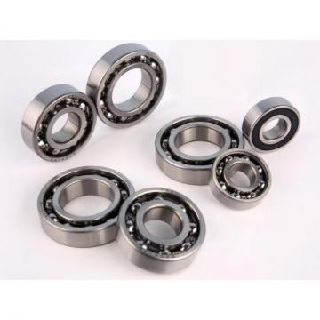 3.346 Inch | 85 Millimeter x 5.118 Inch | 130 Millimeter x 2.598 Inch | 66 Millimeter  TIMKEN 2MMC9117WI TUL  Precision Ball Bearings