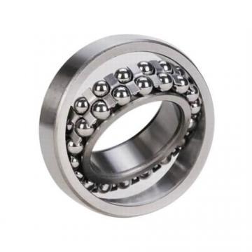 3.85 Inch | 97.79 Millimeter x 5.5 Inch | 139.7 Millimeter x 1.675 Inch | 42.545 Millimeter  RBC BEARINGS ORB56SA  Spherical Plain Bearings - Thrust