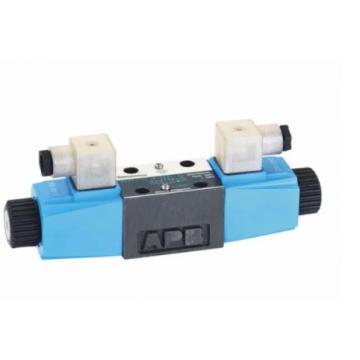 Vickers PV046L1E1B1NMMC4545 Piston Pump PV Series