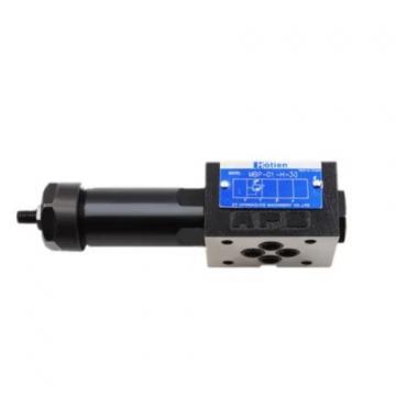 Vickers PV046R1K1AYNEL14545 Piston Pump PV Series