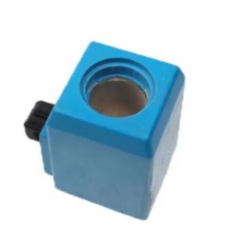 Vickers PV046R1K1H1NML14545 Piston Pump PV Series