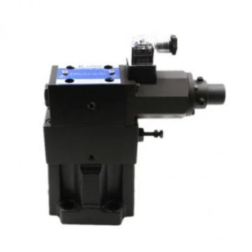 Vickers PV046R1K1KJNMR1+PV046R1L1T1NMR Piston Pump PV Series