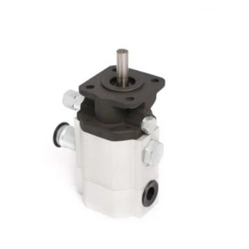 Vickers PV046R1K1T1VMRC4545 Piston Pump PV Series