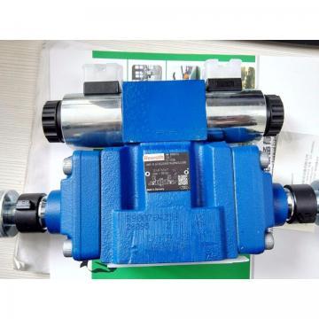 REXROTH MK 6 G1X/V R900423340 Throttle check valves