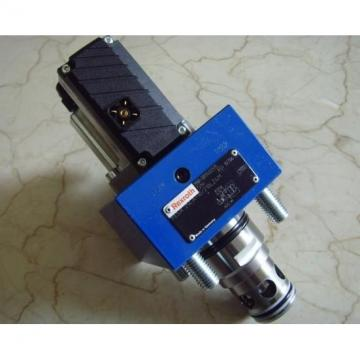 REXROTH DBW 10 B1-5X/100-6EG24N9K4 R900921225 Pressure relief valve