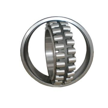 Tamper Proof One Tme Bolt Seals for Container