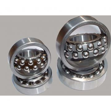 (6206 Z/RS, 6207z/RS) - O&Kai Z1V1 Z2V2 Z3V3 ISO Deep Groove Ball Bearing SKF NSK NTN NACHI Koyo OEM