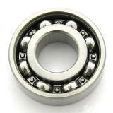 1.575 Inch | 40 Millimeter x 3.543 Inch | 90 Millimeter x 1.299 Inch | 33 Millimeter  MCGILL SB 22308 W33 SS LB PB  Spherical Roller Bearings