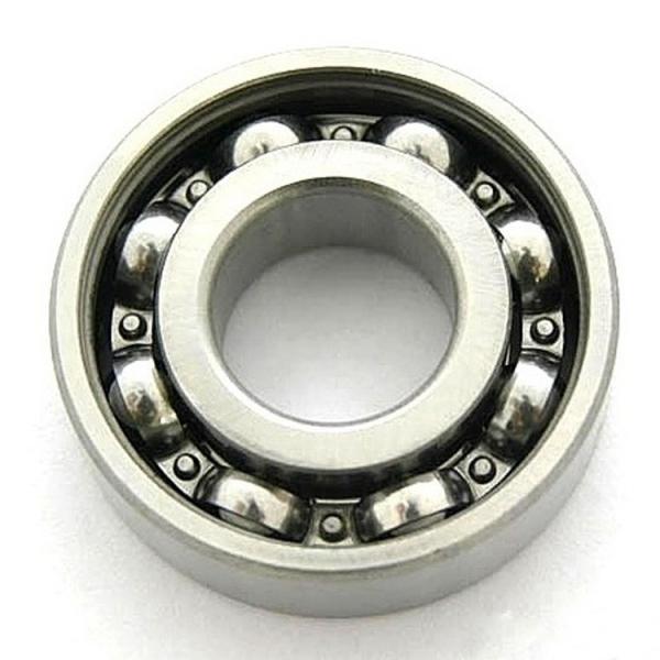 FAG HS7005-C-T-P4S-UL  Precision Ball Bearings #1 image