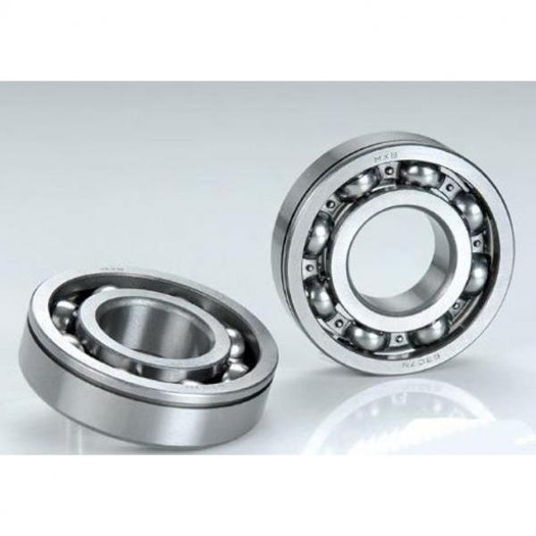 FAG 222S-415  Spherical Roller Bearings #1 image