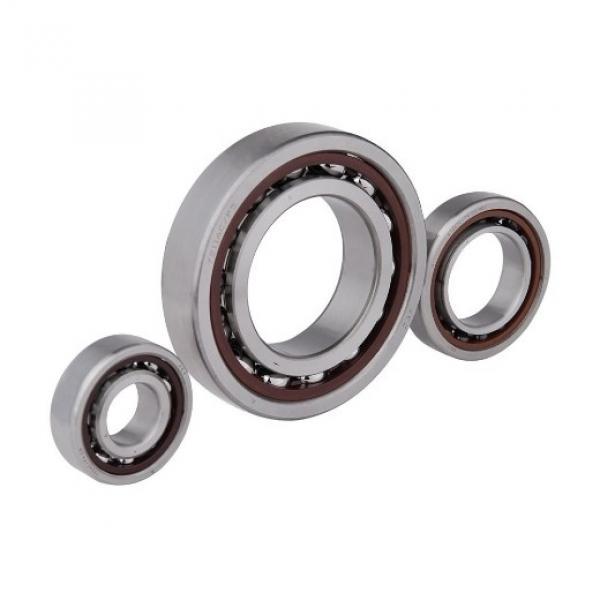 ISOSTATIC B-1620-10  Sleeve Bearings #2 image